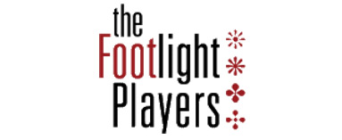 The Footlight Theater